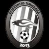 Juventus Timisoara W