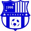 Magra U21