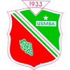 Bel Abbes U21