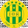 JS Kabylie U21