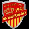 Hussein Dey U21