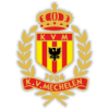 Mechelen U21