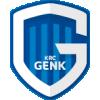 Genk U21