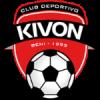CD Kivon