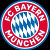 Bayern Munich 2 W
