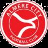 Almere City U19