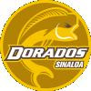 Dorados de Sinaloa 2