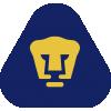 U.N.A.M.- Pumas 2