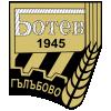 Botev Galabovo