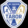 MB Tabor W