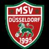 MSV Dusseldorf (Ger)