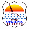 Chavelines