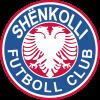 FC Shenkolli