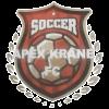 Apex Krane
