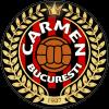 Carmen Bucuresti W