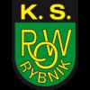 ROW Rybnik W