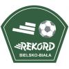 Record Bielsko-Biala W