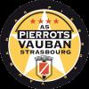 Pierrots Vauban