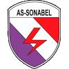 Sonabel Ouagadougou