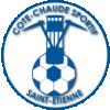 St-Etienne Cote Chaude