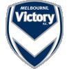 Melbourne Victory U23