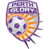 Perth Glory U23