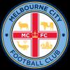 Melbourne City U23