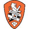 Brisbane Roar U23