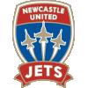 Newcastle Jets U23