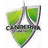 Canberra United U23
