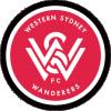 WS Wanderers U23