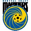 Central Coast Mariners U23