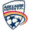 Adelaide United U23