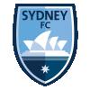 Sydney FC U23