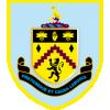 Burnley W