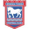 Ipswich W