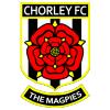 Chorley W