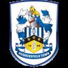 Huddersfield W