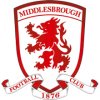 Middlesbrough W