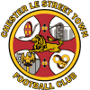 Chester-Le-Street Town W