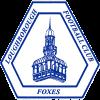Loughborough Foxes W