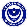 Portsmouth W