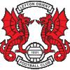 Leyton Orient W