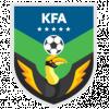 Kerala FC