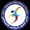 Shabab Al Obour