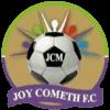 JoyComers