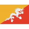 Bhutan U23 (Asi)