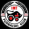 IMT Novi Beograd (Srb)