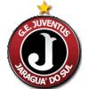 Gremio Juventus