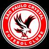 Sao Paulo Crystal